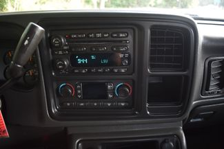 2006 GMC Sierra 1500 SLT Walker, Louisiana 10
