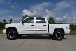 2006 GMC Sierra 1500 SLT Walker, Louisiana 6