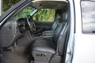 2006 GMC Sierra 1500 SLT Walker, Louisiana 8