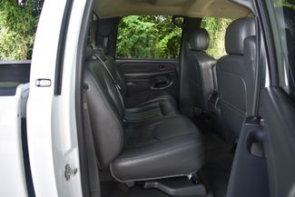 2006 GMC Sierra 1500 SLT Walker, Louisiana 14
