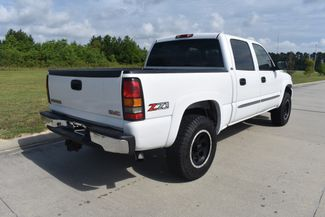 2006 GMC Sierra 1500 SLT Walker, Louisiana 3