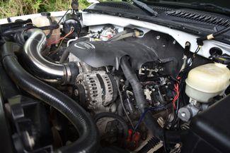 2006 GMC Sierra 1500 SLE1 Walker, Louisiana 20