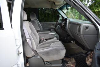 2006 GMC Sierra 1500 SLE1 Walker, Louisiana 13