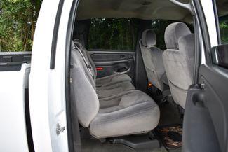 2006 GMC Sierra 1500 SLE1 Walker, Louisiana 14