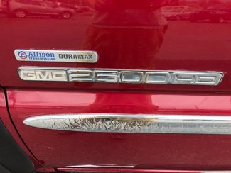 2006 GMC Sierra 2500HD SLT  city Montana  Montana Motor Mall  in , Montana