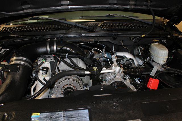 2006 GMC Sierra 2500HD SLT in Roscoe IL, 61073