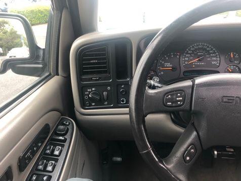 2006 GMC Sierra 2500HD SLT | San Luis Obispo, CA | Auto Park Sales & Service in San Luis Obispo, CA