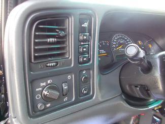 2006 GMC Sierra 2500HD SLT Shelbyville, TN 26