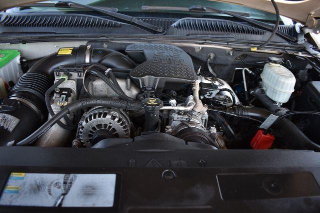 2006 GMC Sierra 2500HD SLT Walker, Louisiana 19