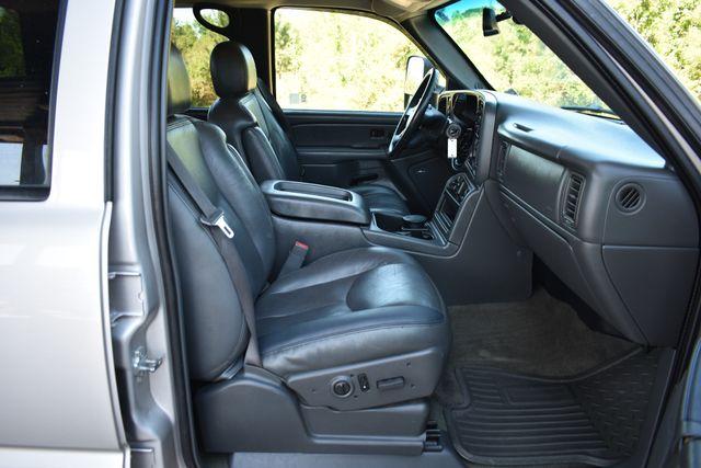2006 GMC Sierra 2500HD SLT Walker, Louisiana 15