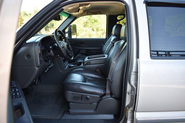 2006 GMC Sierra 2500HD SLT Walker, Louisiana 9