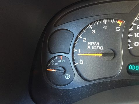 Sierra 3500 4x4 Duramax Diesel GMC 2006 SLE2 Dually 6 Speed Allison Low Miles  in Livermore, California