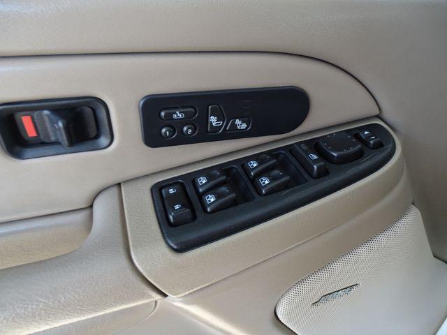 2006 GMC Sierra 3500 DRW SLT Corpus Christi, Texas 22