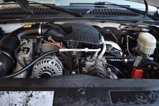 2006 GMC Sierra 3500 DRW SLT Walker, Louisiana 26