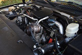 2006 GMC Sierra 3500 DRW SLT Walker, Louisiana 27