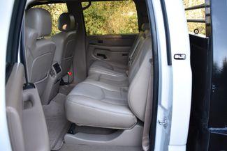 2006 GMC Sierra 3500 DRW SLT Walker, Louisiana 12