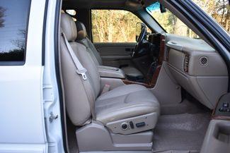 2006 GMC Sierra 3500 DRW SLT Walker, Louisiana 20