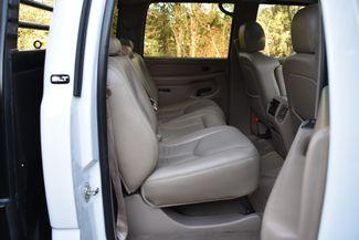 2006 GMC Sierra 3500 DRW SLT Walker, Louisiana 21