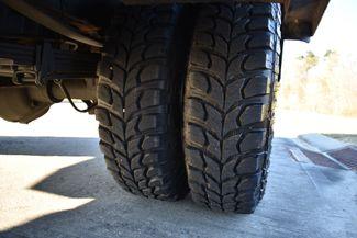 2006 GMC Sierra 3500 DRW SLT Walker, Louisiana 23