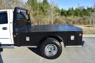2006 GMC Sierra 3500 DRW SLT Walker, Louisiana 7
