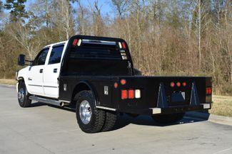 2006 GMC Sierra 3500 DRW SLT Walker, Louisiana 6