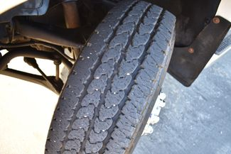 2006 GMC Sierra 3500 DRW SLT Walker, Louisiana 24