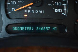 2006 GMC Sierra 3500 DRW SLT Walker, Louisiana 13