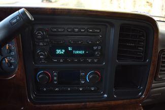 2006 GMC Sierra 3500 DRW SLT Walker, Louisiana 14