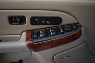 2006 GMC Sierra 3500 DRW SLT Walker, Louisiana 15