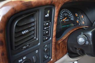 2006 GMC Sierra 3500 DRW SLT Walker, Louisiana 16