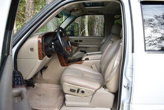 2006 GMC Sierra 3500 DRW SLT Walker, Louisiana 11