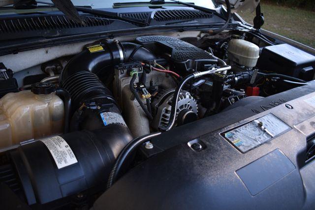 2006 GMC Sierra 3500 DRW SLT Walker, Louisiana 25