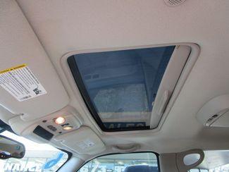 2006 GMC Sierra Denali   Abilene TX  Abilene Used Car Sales  in Abilene, TX