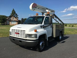 2006 GMC TC4500 in Ephrata, PA 17522
