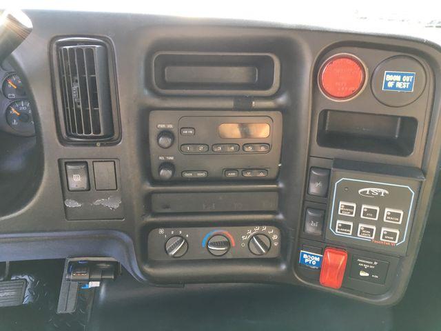 2006 GMC TC4500 in Ephrata, PA 17522