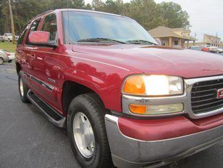 2006 GMC Yukon SLE Batesville, Mississippi 9