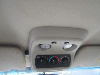 2006 GMC Yukon SLE Batesville, Mississippi 23
