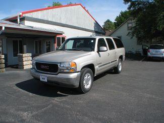 2006 GMC Yukon XL SLT in Coal Valley, IL 61240