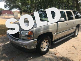 2006 GMC Yukon XL SLE 146k Extra Clean | Ft. Worth, TX | Auto World Sales LLC in Fort Worth TX