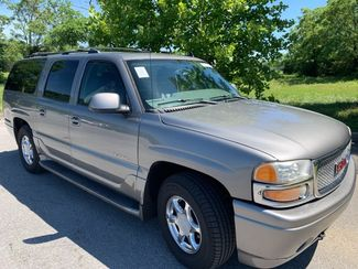 2006 GMC Yukon XL 1500 Denali in Knoxville, Tennessee 37920