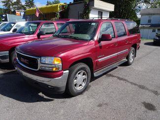 2006 GMC Yukon XL SLT in Lock Haven PA, 17745