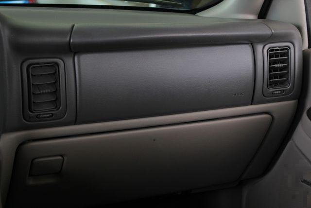 2006 GMC Yukon XL 2500 SLT 4x4 - NAV - REAR DVD - SUNROOF - 8.1L V8! Mooresville , NC 8