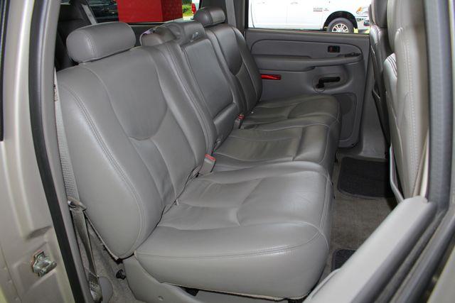 2006 GMC Yukon XL 2500 SLT 4x4 - NAV - REAR DVD - SUNROOF - 8.1L V8! Mooresville , NC 36