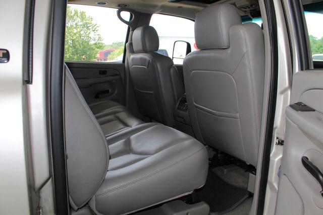 2006 GMC Yukon XL 2500 SLT 4x4 - NAV - REAR DVD - SUNROOF - 8.1L V8! Mooresville , NC 39