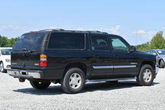 2006 GMC Yukon XL SLT Naugatuck, Connecticut 4