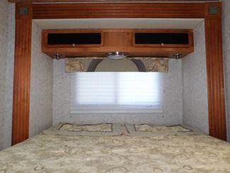 2006 Gulf Stream B-Touring Cruiser XL Edition 5291B  city Florida  RV World of Hudson Inc  in Hudson, Florida