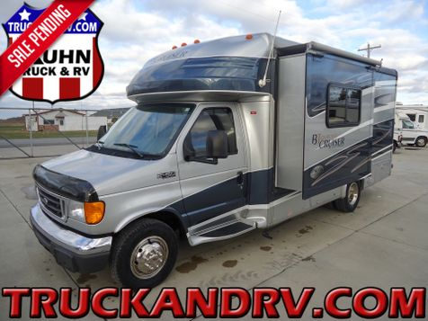 2006 Gulf Stream BT Cruiser 5230 in Sherwood