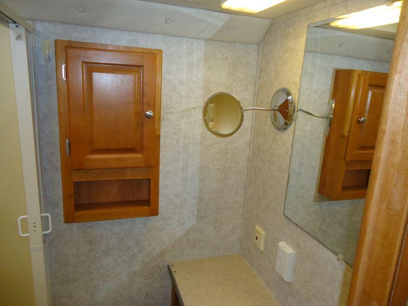 2006 Gulf Stream BT Cruiser 5270  in Sherwood, Ohio