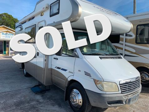2006 Gulf Stream VISTA CRUISER MINI in Palmetto, FL