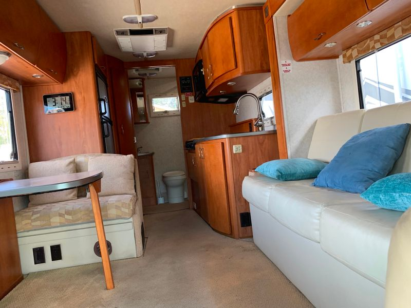 2006 Gulf Stream VISTA CRUISER MINI  city FL  Manatee RV  in Palmetto, FL